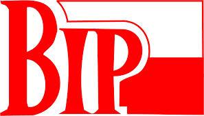 Bip 41 rencontre